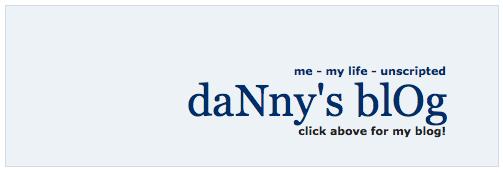 2004-header