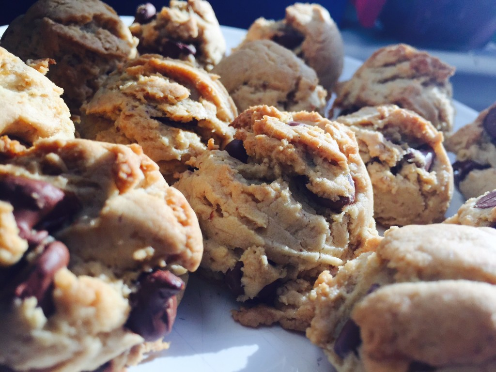 cookies3-full